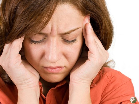 Acupuncture May Ease Impact of Headaches