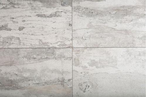 Madero Bianco