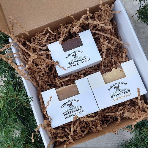 On Tap! Gift Box