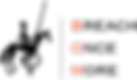 BOM_logo.png