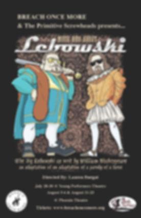 Lebowski-Poster-11x17.jpg