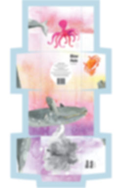 Tissue-Grey 3.jpg