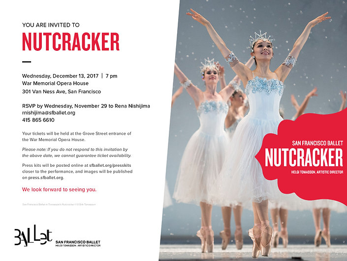 FY18_Nutcracker_Press_Invite.jpg