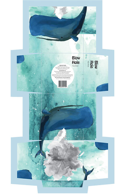 Tissue-Sperm 3.jpg