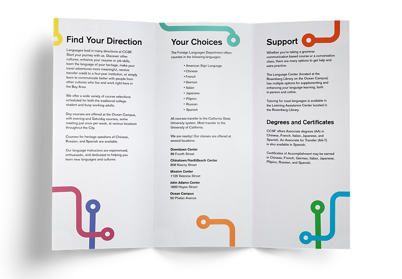 ccsf-Trifold-Mockup-In.png