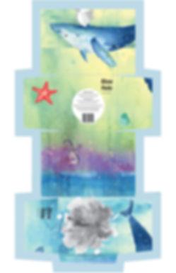 Tissue-Blue 4.jpg