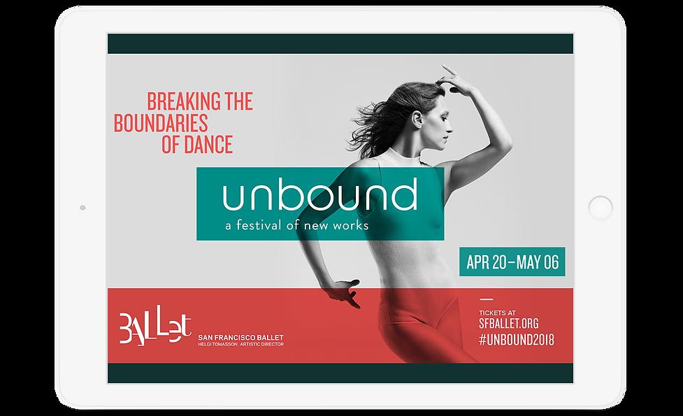 unbound_ipad.png