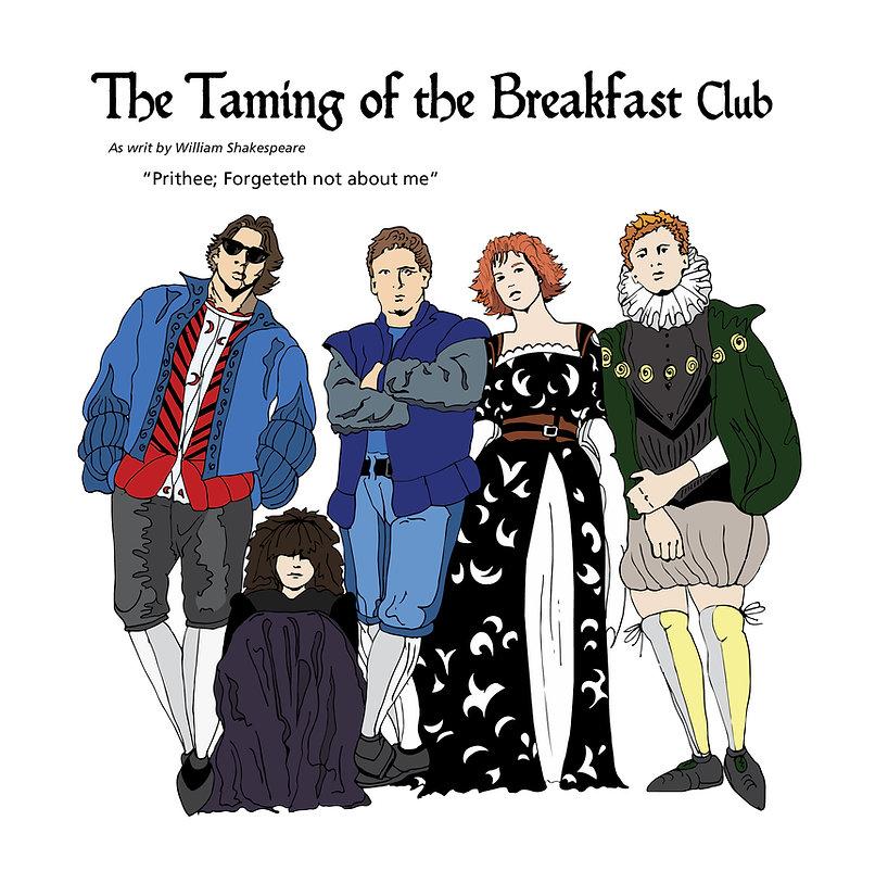NoFrame_Breakfastclub.jpg