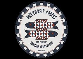 melynasis karpis logo.png