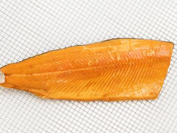 V52S26V_Atlantinė lašiša, filė 1-2 kg, k