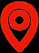 icono localizacion-28.png