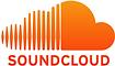 logo-sound.png