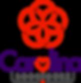 Logotipo-Carolina-Rodriguez.png