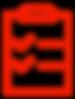 iconos tienda-22.png