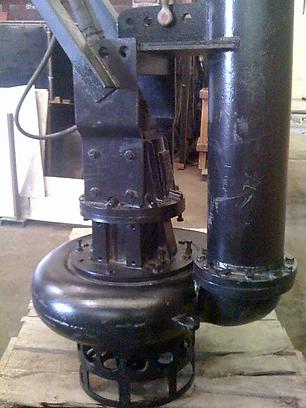 Heger Dragflow Pump.webp