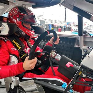 PapaNicholas Cofee 150 | Welcome to MDM Motorsports | home
