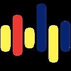 CTWC Logo.png