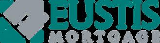 cropped-Eustis-Mortgage-Logo-2019.png