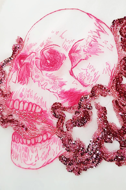 skullpink copia.jpg