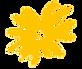 fleur_logo_st_juvat.png