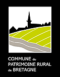 logo-cprb.png