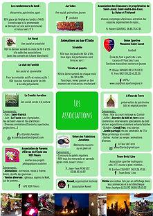 Guide pratique p2.jpg