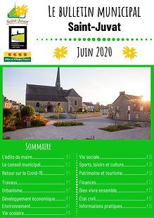 bulletin juin p1.jpg