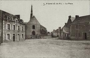 Saint-Juvat-CPA01-a-1024x661.jpg