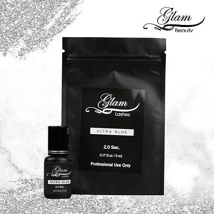 """GLAM """"Ultra Glue"""" 2.0Sec"""