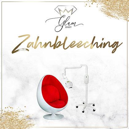 Zahnbleaching