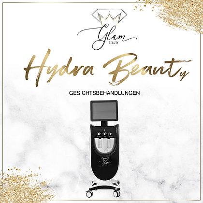 Hydra Beauty 1.1