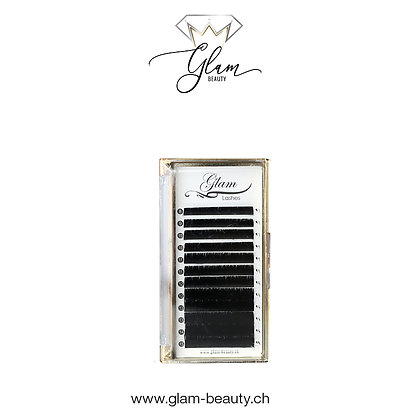 GLAM BEAUT LASHES - BLOOM