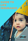 Super Sure Life Insurance Guide.png