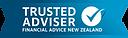 Financial Advice Trusted Adviser