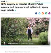 Super Sure Health Insurance