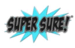 Super Sure logo v5.png