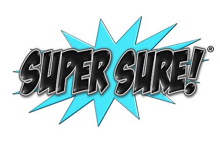 Super Sure logo v5.png