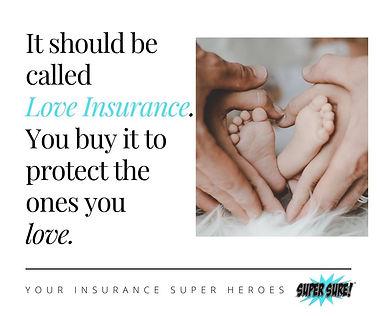 Love Insurance v2.jpg