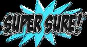Super Sure Wellington Insurance