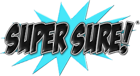 Super Sure Wellington Insurance