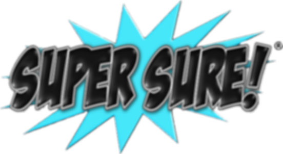 Super Sure Logo v5-1 PNG.png