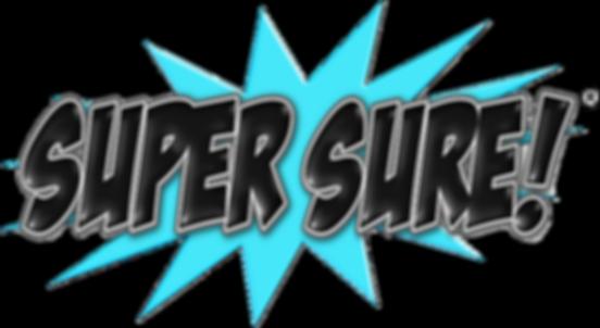 Super Sure Logo v5-1 PNG.png