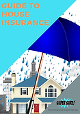 Super Sure House Insurance Guide.png