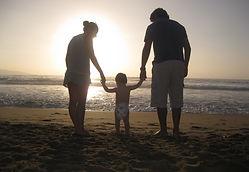 family+sunset.jpg
