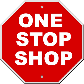 One stop shop.png