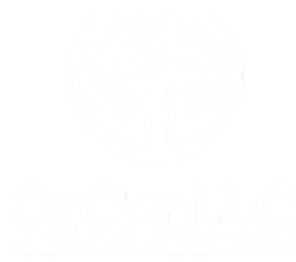 OrCon-LLC-stacked-logo-white.png