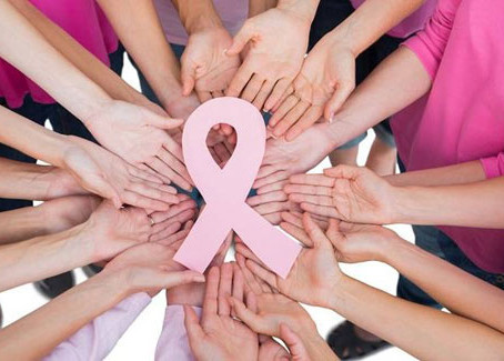 Haciendo frente al cáncer a través de los grupos de apoyo