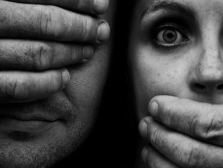 Violencia en el noviazgo y el proyecto de promotores de paz