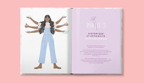 Le livre du cycle féminin.jpg