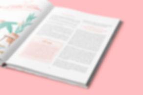 Contraception_texte3.jpg